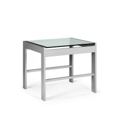 End Table<br>ZA 2727