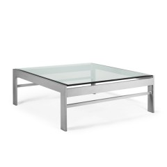 Cocktail Table<br>ZA 4444