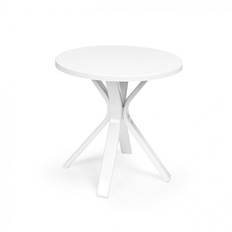 PINECREST Occasional Table NV 1818SF