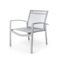 PINECREST Collection Stacking Lounge Chair NV 7100