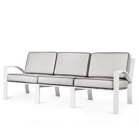 WYNWOOD Sofa AV 2130L