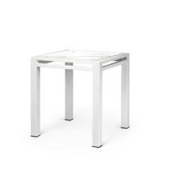 BLEAU Side Table BL 2222-23