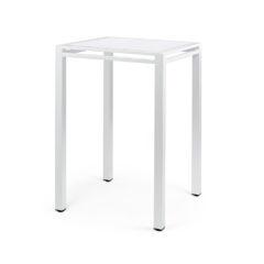 BLEAU Bar Table BL 3000-2424