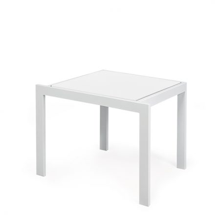 BLEAU BL 1818 Stacking Occasional Table