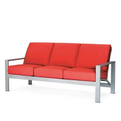 EASTSIDE Sofa LC 2030L
