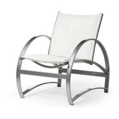 Lounge Chair  MT 8432