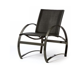Dining Arm Chair<br>MT 8430