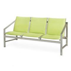 Sofa   TZ 8130