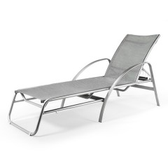 Stacking Chaise lounge  MT 7190
