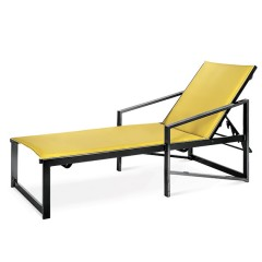 Chaise Lounge  TZ 8090