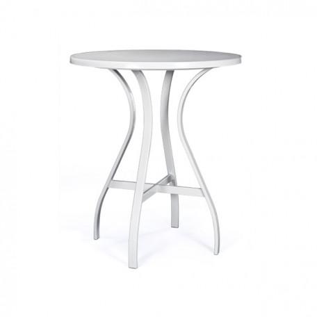 EDGEWATER Bar Table MU 3000 Series