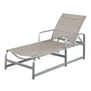 Chaise Lounge MT 7090