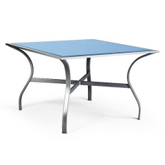 EDGEWATER Square Dining Table MU 2500 Series