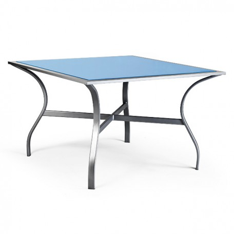 EDGEWATER Square Dining Table MU 2500 Series