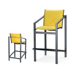 Bar Chair TZ 8045-24