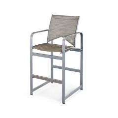 Bar Chair  MT 7045