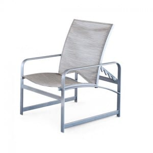 Reclining Lounge Chair  MT 7037