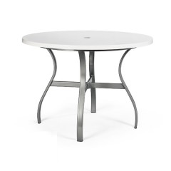 Umbrella Table<br>MU 2000 SERIES