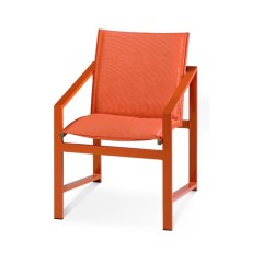 AVENTURA Dining Arm Chair TZ 8030