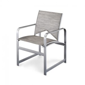 Dining Arm Chair MT 7030