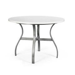Dining Table<br>MU 1000 Series
