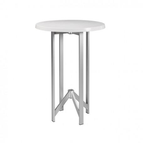AVENTURA Bar Table TZ 3000-30
