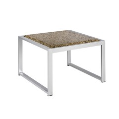 Multi-Purpose Table TZ 2424
