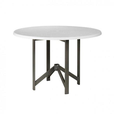 AVENTURA Umbrella Table TZ 2000 Series