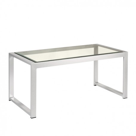 AVENTURA Cocktail Table TZ 1836