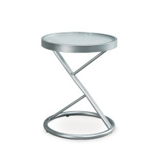 Side Table MT 1620A