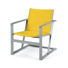 Club Chair TZ 2 8036