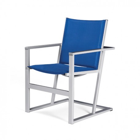 AVENTURA Dining Arm Chair TZ 8032