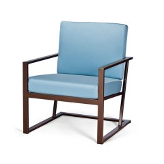 Lounge Chair TZ2 3100L