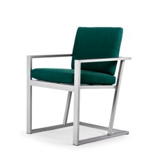 AVENTURA Dining Arm Chair TZ2 2030L