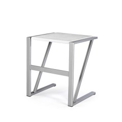 AVENTURA End Table TZ 1818-22