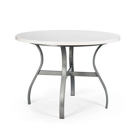 EDGEWATER Dining Table MU 1000 Series
