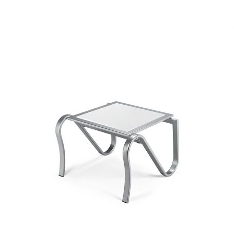 EDGEWATER Stacking Occasional Table MU 1818