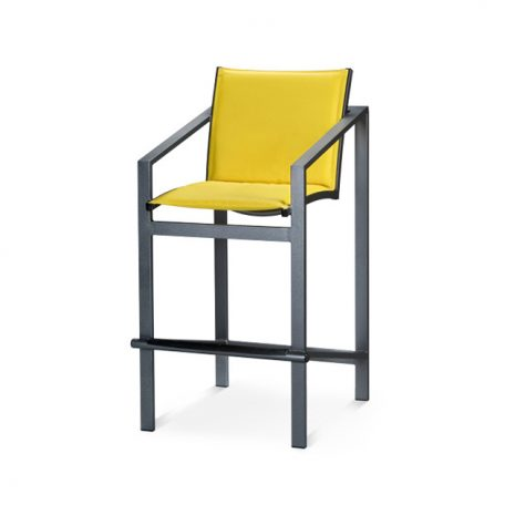 AVENTURA Bar Chair TZ 8045-30