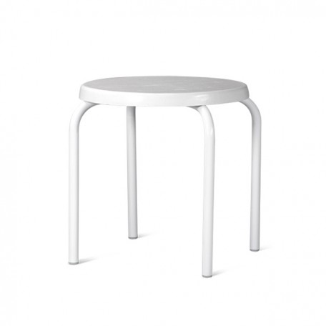 SHORES DW 518 Occasional Table