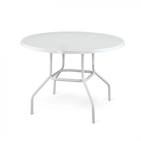SHORES DW 500 Series Dining Tables