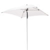 Market Umbrella MKT 750