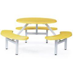 Bench Set AS42D