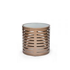Moderna Occasional Table<br>EVM 2424