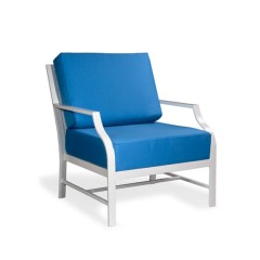 Lounge Chair MW3 2100L