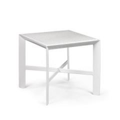 CALUSA End Table MWT 2525