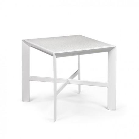 CALUSA End Table MWT 2525