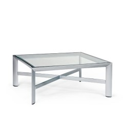 CALUSA Cocktail Table MWT 3737