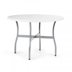 Dining Table<br>MI 1000 Series