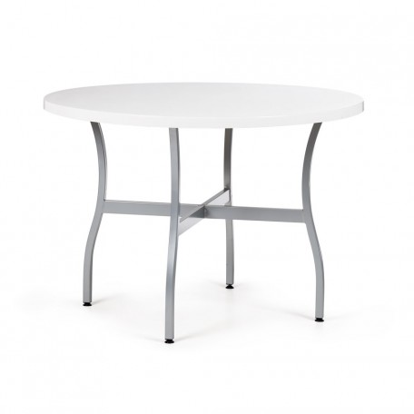 MIDTOWN Dining-Table MI 1000 Series