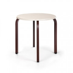 MIDTOWN<br>Stacking Side Table<br>MI 1818